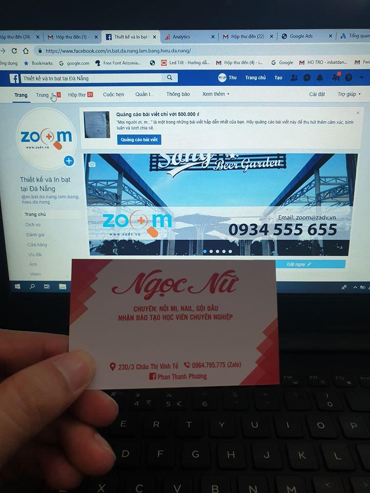 name card da nang 6