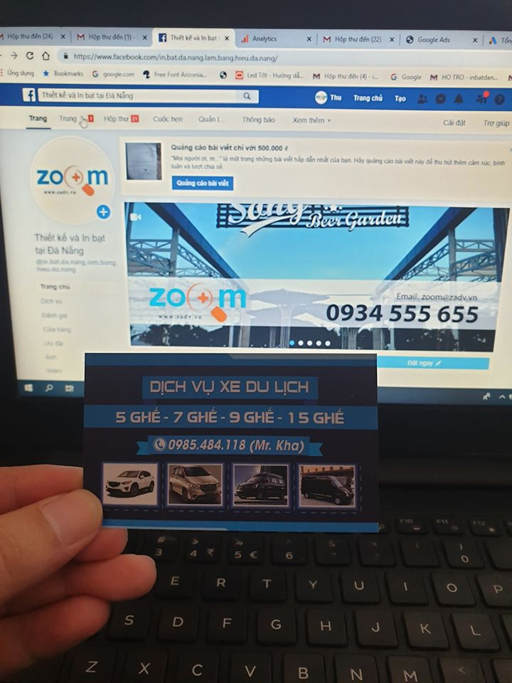 name card da nang 7