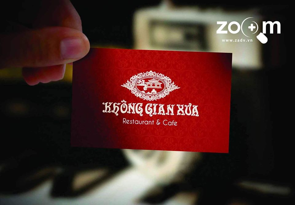 name card da nang 8
