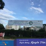 Dịch vụ treo Phướn chuyên nghiệp tại Đà Nẵng