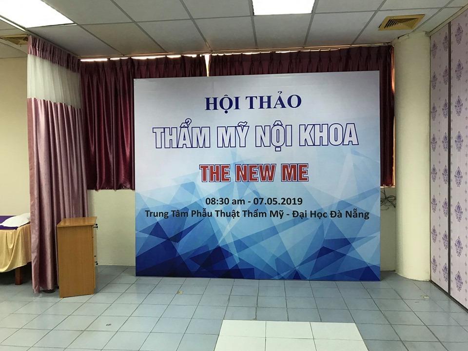 Thiết kế in hiflex tại Đà Nẵng