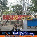 In băng rôn giá rẻ tại Đà Nẵng
