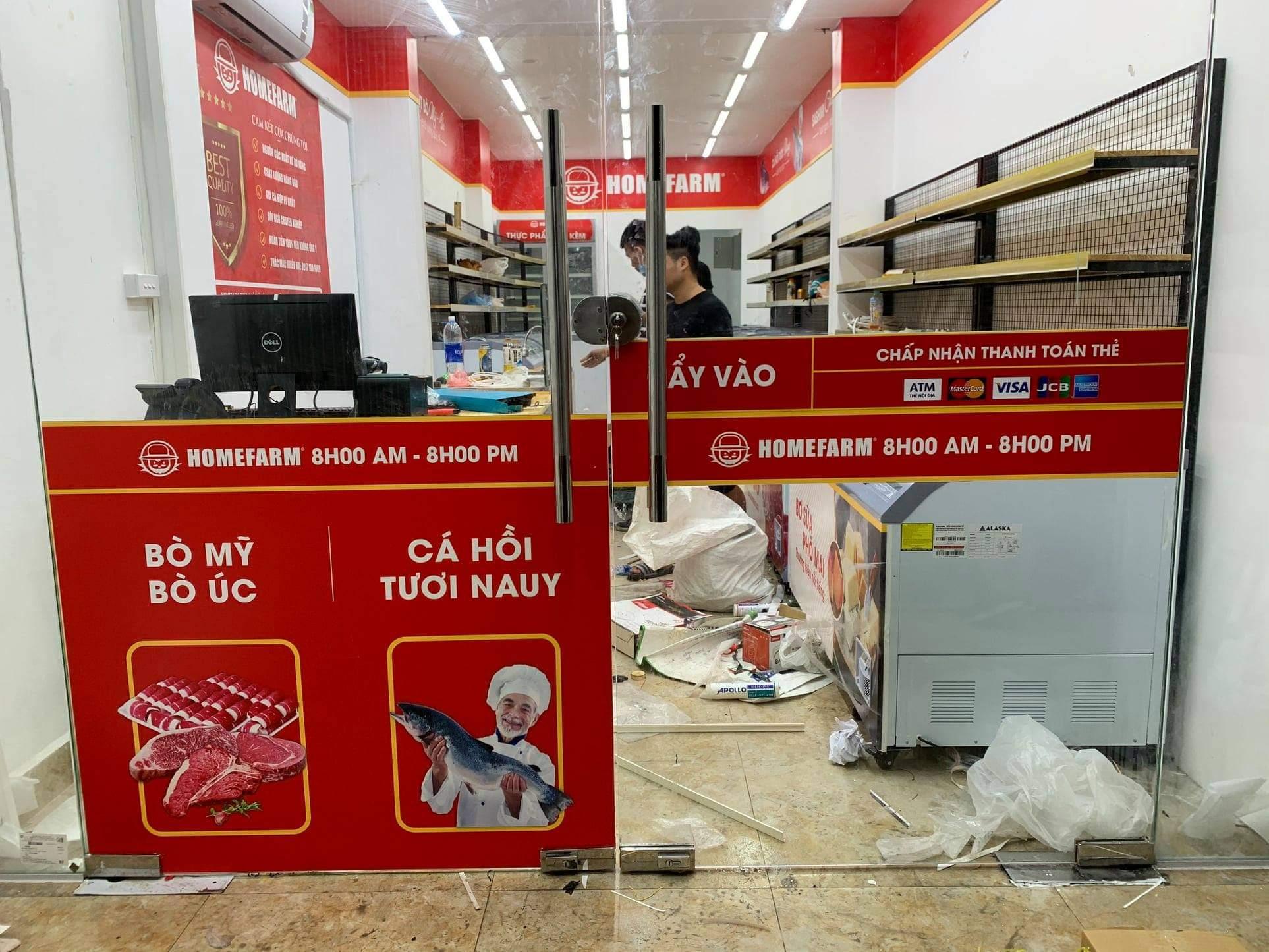 In decan giá rẻ tại Đà Nẵng